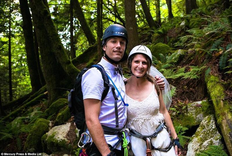 casamento-escalada-9