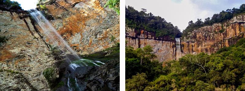 Melhores lugares no Rio Grande do Sul