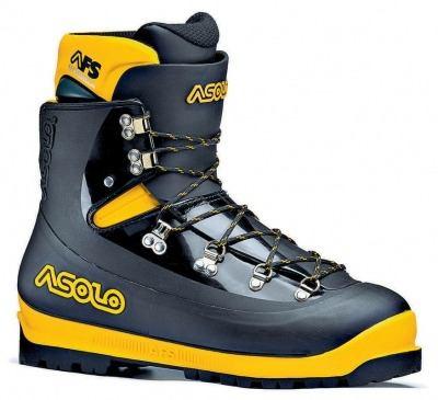bota-dupla-asolo-afs-8000-para-alta-montanha-14008-MLB2574320542_042012-O