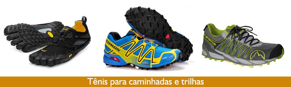 tenis_trilhas_caminhadas_corridas_trs