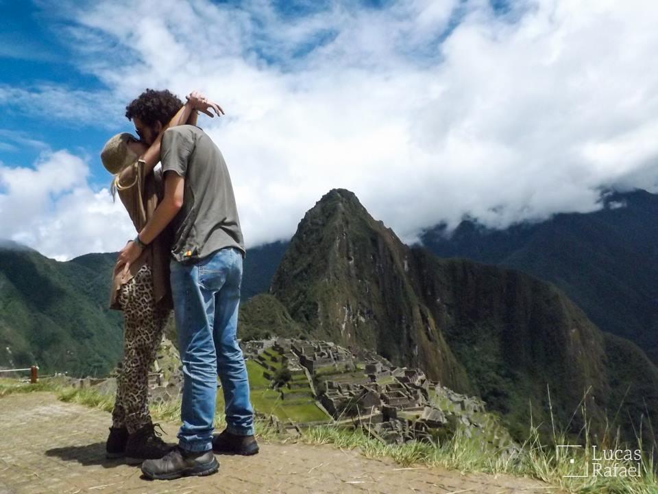 Dicas para fazer seu dinheiro render em Cusco e Machu Picchu