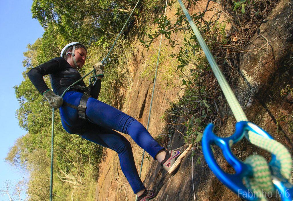 Você pode combater seu medo de altura, saiba como!