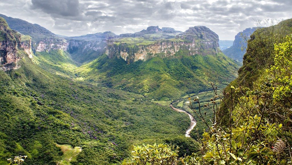 travessias-chapada-diamantina-trekking