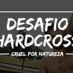 Desafio HardCross edição 2017 será em Nova Pádua/RS