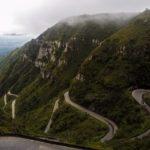 Explore as estradas da Serra Catarinense