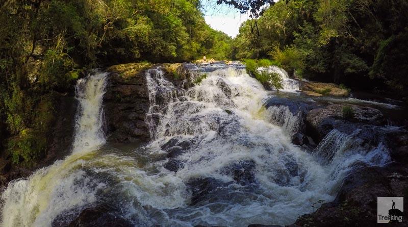 Cachoeiras Rio 14