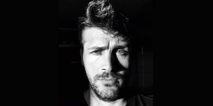 Picture of Gustavo Alberti