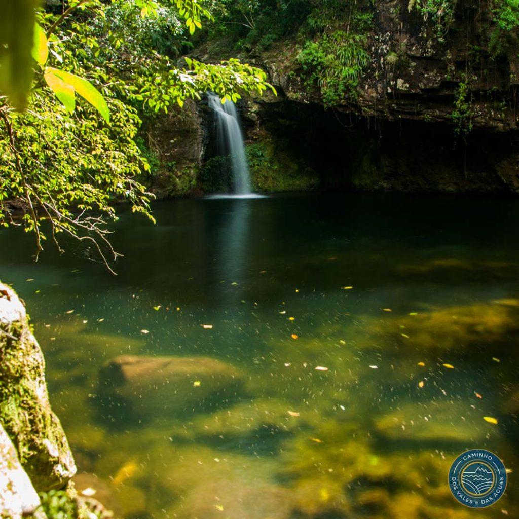 Três Cachoeiras
