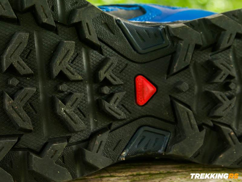 X Ultra 3 Prime